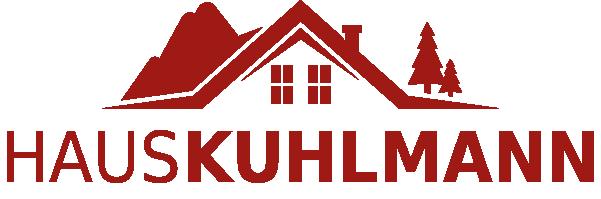 Ferienwohnung Altenau | HAUS KUHLMANN | Ferienwohnung Harz | Ferienhaus